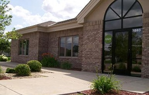 chiropractic andover mn health and healing family chiropractic